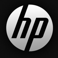 hp-logo-hewlett-packard-black-background-minimal-lines-texture